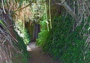 Vinh Moc Tunnels DMZ Vietnam War Tour