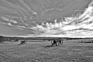 Antietam tours