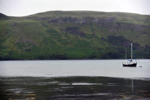 Glenco Scotland