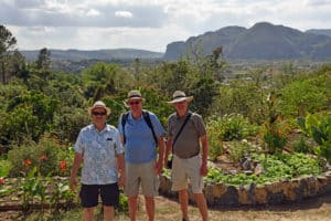 Vinales Valley Finca Pariso Essential History Expeditions