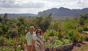 Finca Pariso Essential History Expeditions tours
