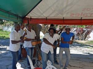 Havana Cuba tour company