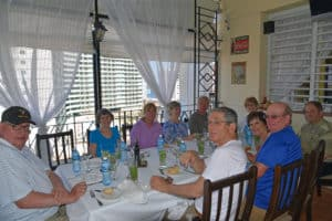 havana guided tours