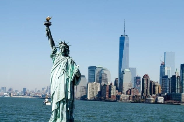 NYC Essential History Expeditions Guided Tours