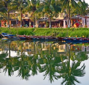 Essential History Expeditions Vietnam tour