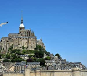 France history tours Essential History Expeditions
