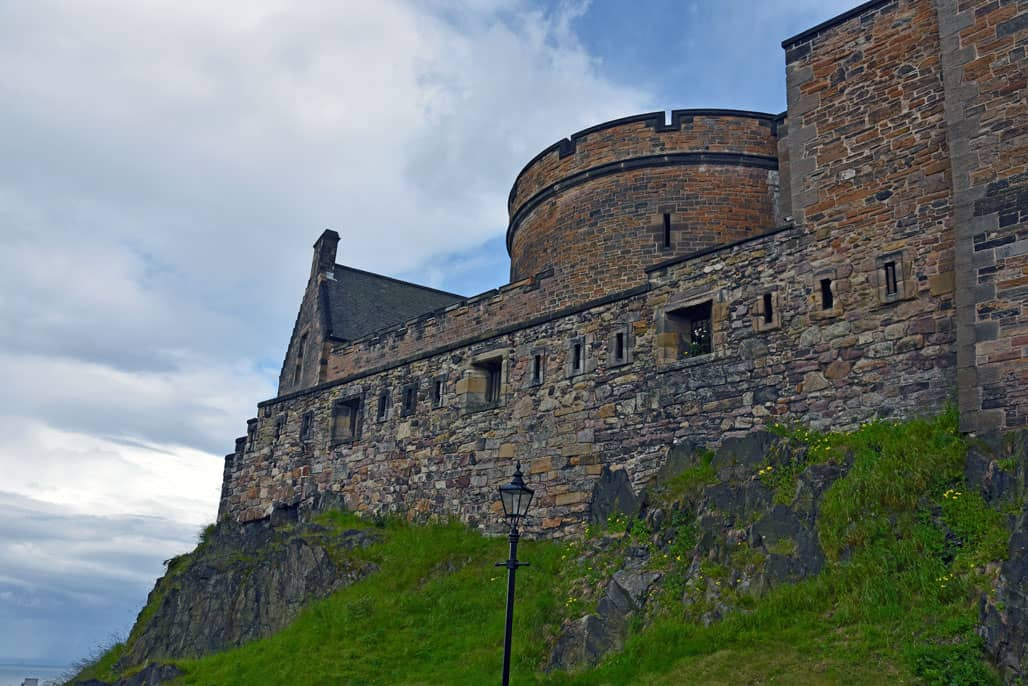 edinburgh-castle-3