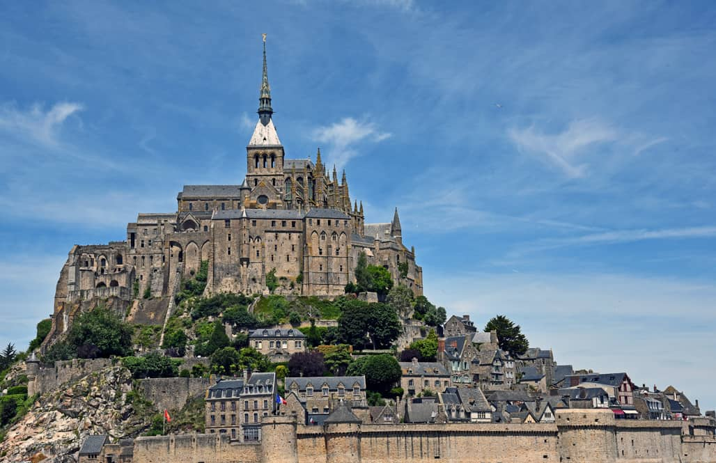 mont-saint-michel-2-reslzed