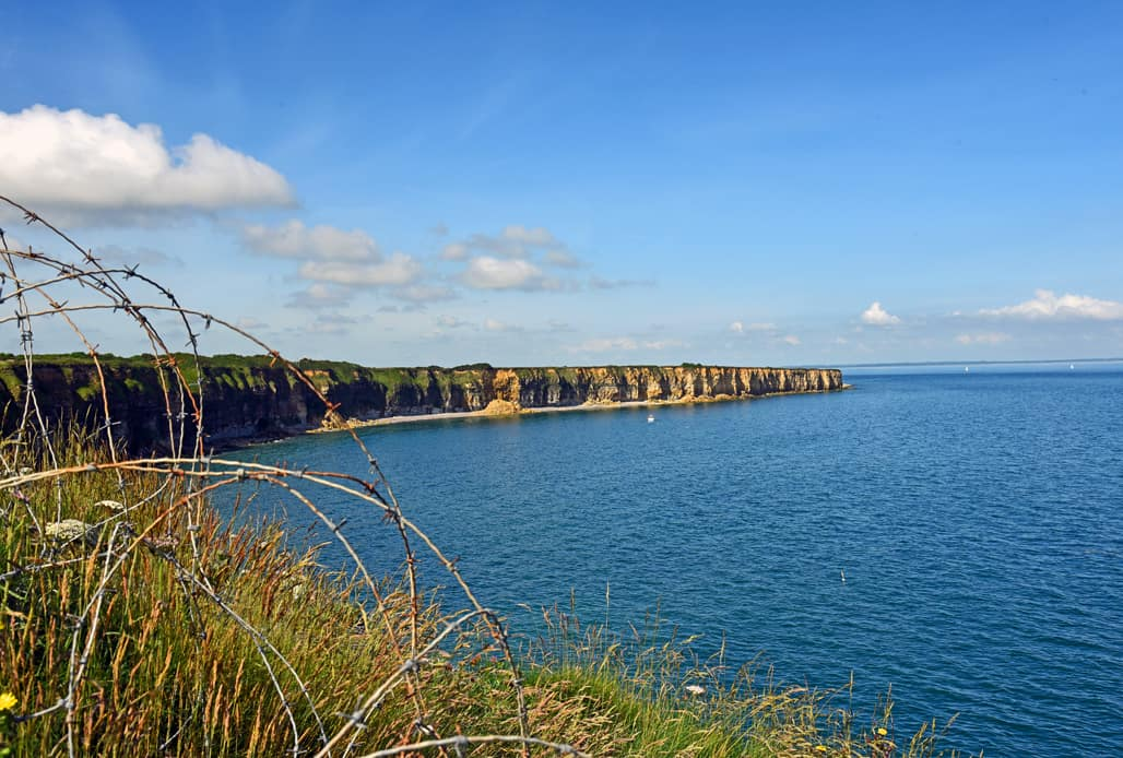 pointe-du-hoc-resized