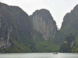 Halong Bay Vietnam Tour