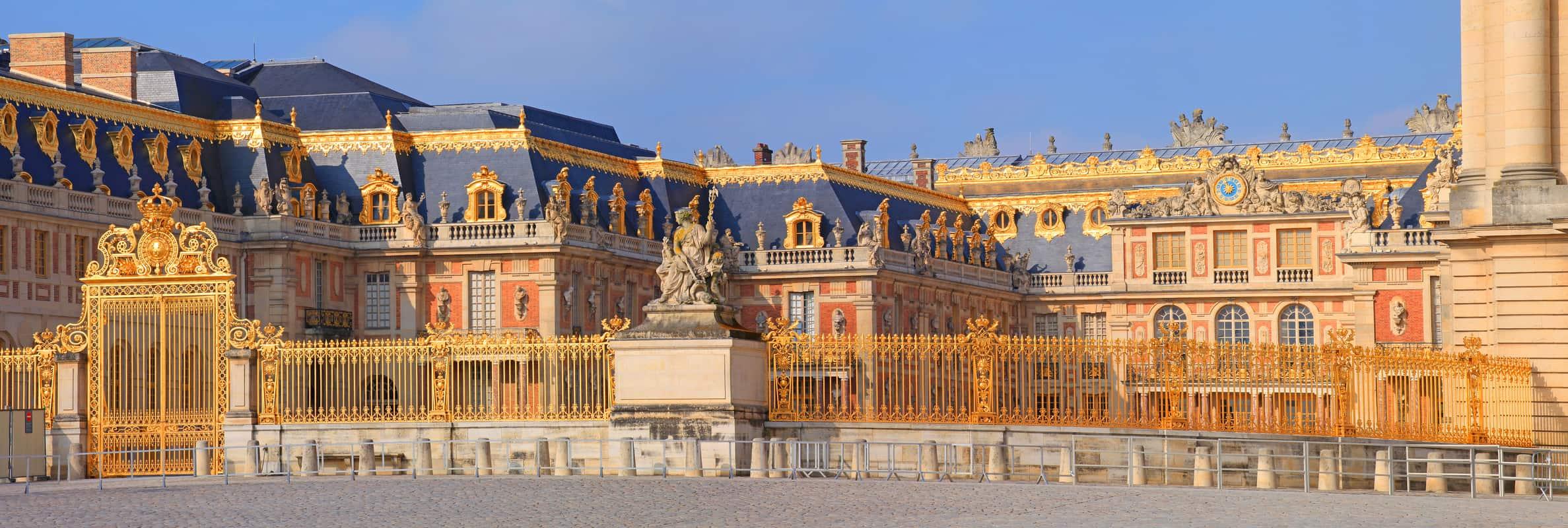 EHE France tours
