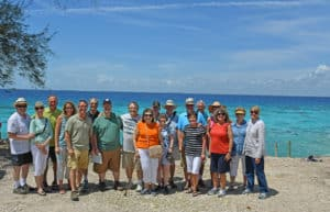 Bay of Pigs Essential History Expeditions guided history tour