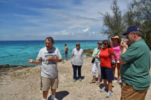 Bay of Pigs guided tours