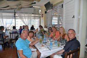 Cuba tour company