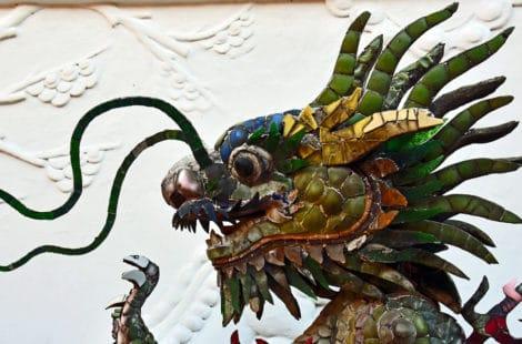 Vietnam Dragon Hoi An Tours