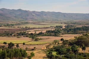 Mirador San Luis Valley Guided Tours
