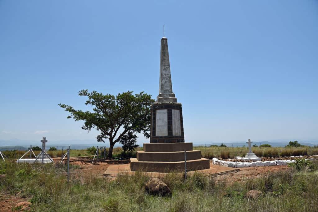 Zulu War tours