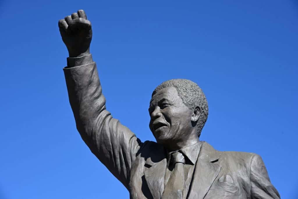 South Africa Mandela Tours