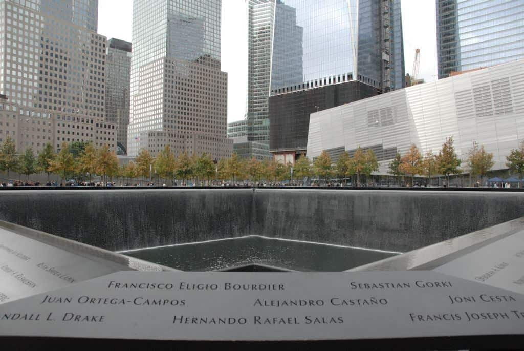 NYC tours Essential History Expeditions
