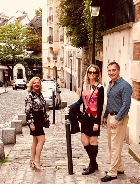 Sheryl Shafer Brian DeToy Essential History Expeditions