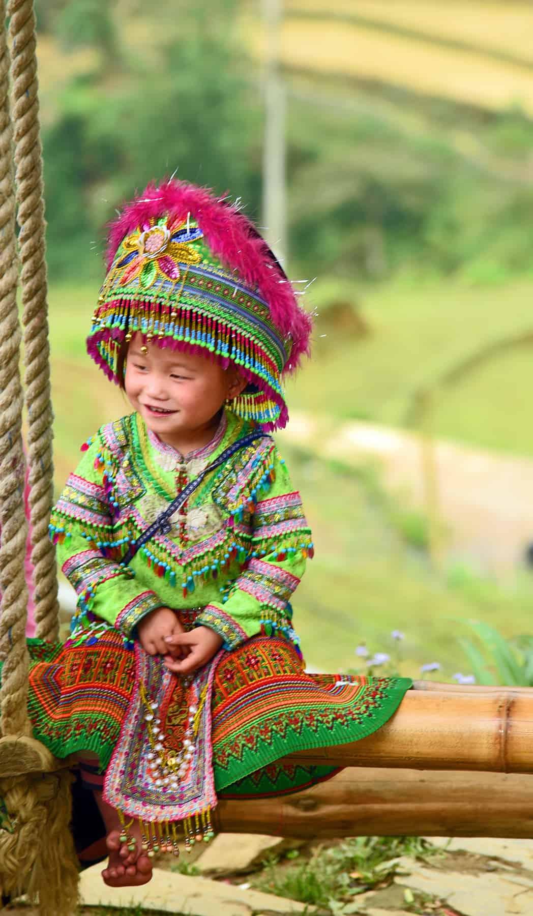Vietnam tour Essential History Expeditions